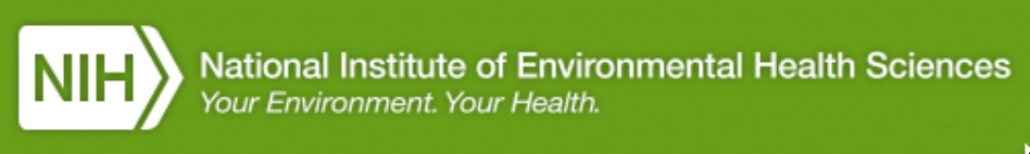 NIEHS National Institute Of Environmental Health Sciences Res Triangle Park NC