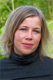 Sigrunn Eliassen
